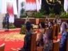 """조코위 """"인도네시아 2030년까지 세계 7위 경제대국으로"""""""